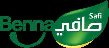Benna Safi