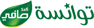 twensa-safi